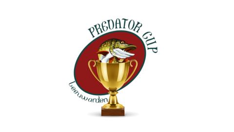 Hoe is de Predatorcup Leeuwarden tot stand gekomen?
