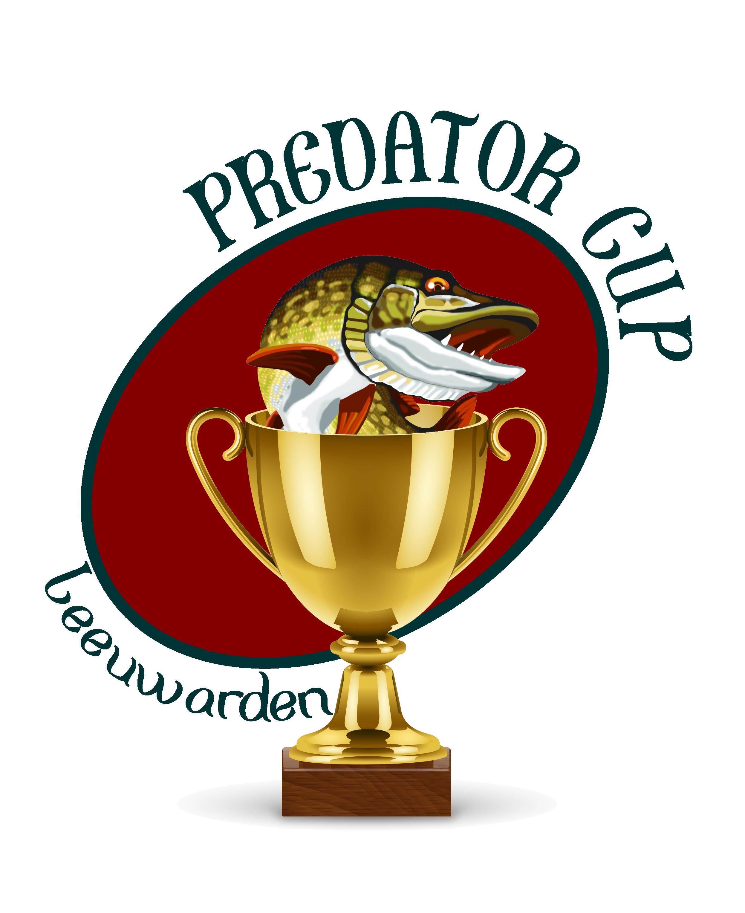 Predatorcup Leeuwarden