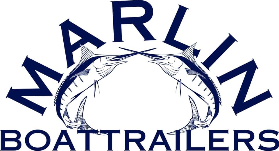 Marlin-boattrailers