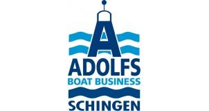 adolfsboat2