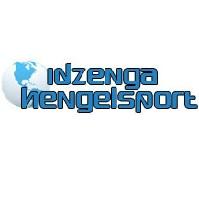 bannder 200 x 200 Idzenga Hengelsport