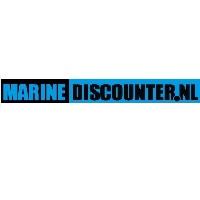 banner 200 x 200 Marine discounter